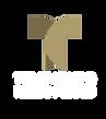 Logo4. white gold.png