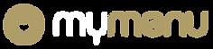 my menu logo.png