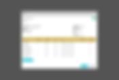 Portal Tech Company (2).png
