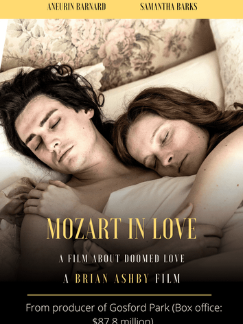 9a5a4964-2021-mozart-in-love-1_10gq0no00