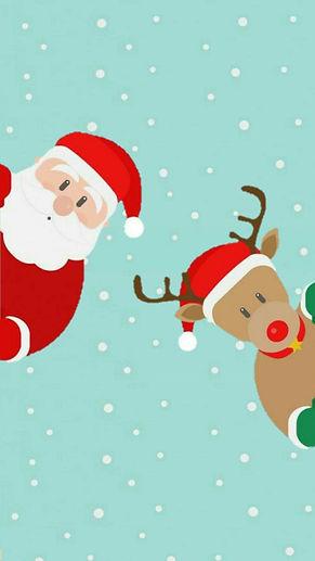 LANDING PAGE- Santa Reindeer.jpg