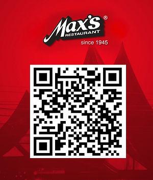 MAXQRcode_edited.jpg