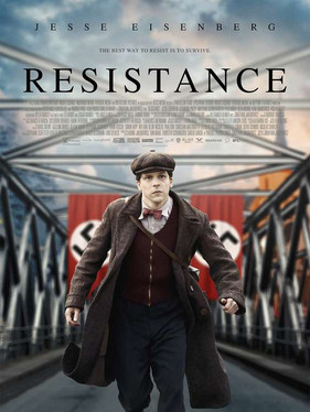 d1450531-resistance-xlg_10g40nw000000000