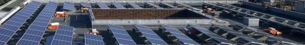 zadara solar kompri najturbo plus.jpg