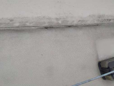 oprava strechy lepenkou.jpg