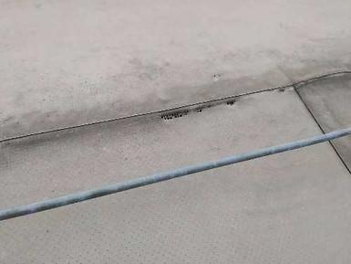 Oprava asfaltovej strechy.jpg