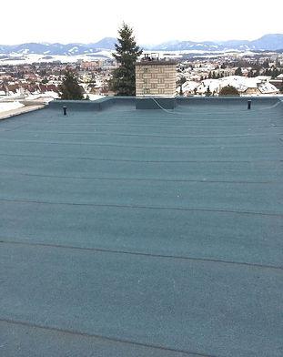 Oprava hydroizolácie plochej strechy.jpg
