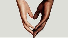 Racial justice.jpg