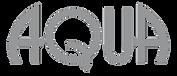 Aqua jewellery in Jersey