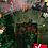 Thumbnail: Hedgerow Garland