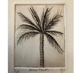 Mini Palm Resize.jpg