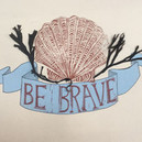 tts_710181_be-brave.jpg