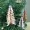 Thumbnail: Forest Paper Decorations