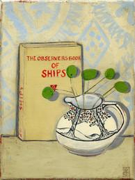 Observers Book of Ships.jpg