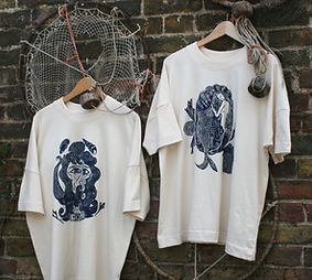 Two T Shirts 4.jpg