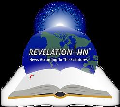 REVELATION_HN__Logo2WB (1).png