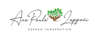 Logotipo-_Ana_Paulaº_Lappoñi-02.png