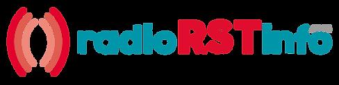 radio RST info radio sante au travail sante travail