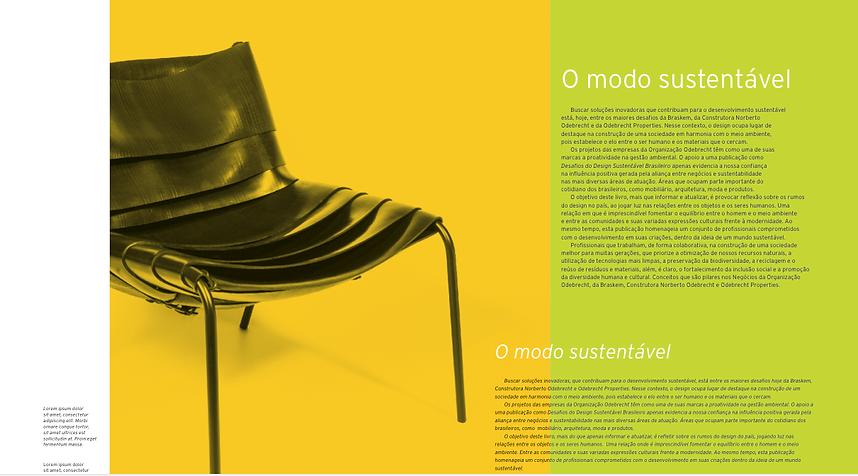 Captura_de_Tela_2014-10-16_às_01.32.32.p