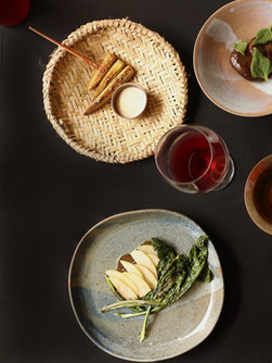 31 restaurante garante que o futuro é vegetal