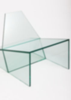 Poltrona Hum(3)-alta.jpg