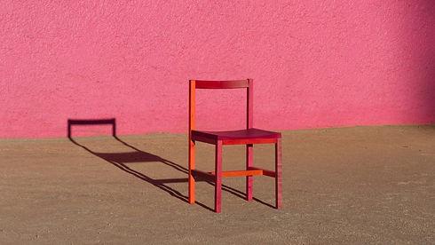 moises-hernandez-grana-chairs-design_dez