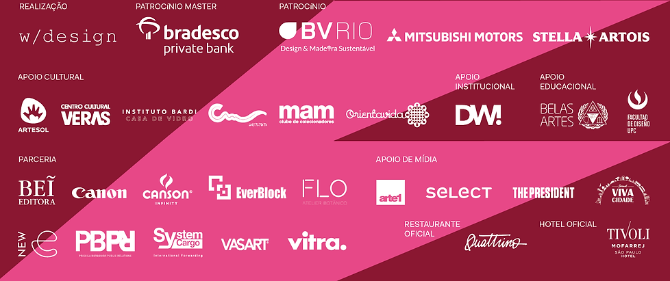 Logos MADE 2019.png