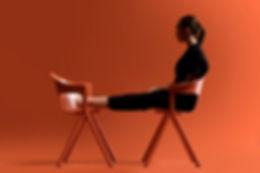 AXYL-chair-3.jpg