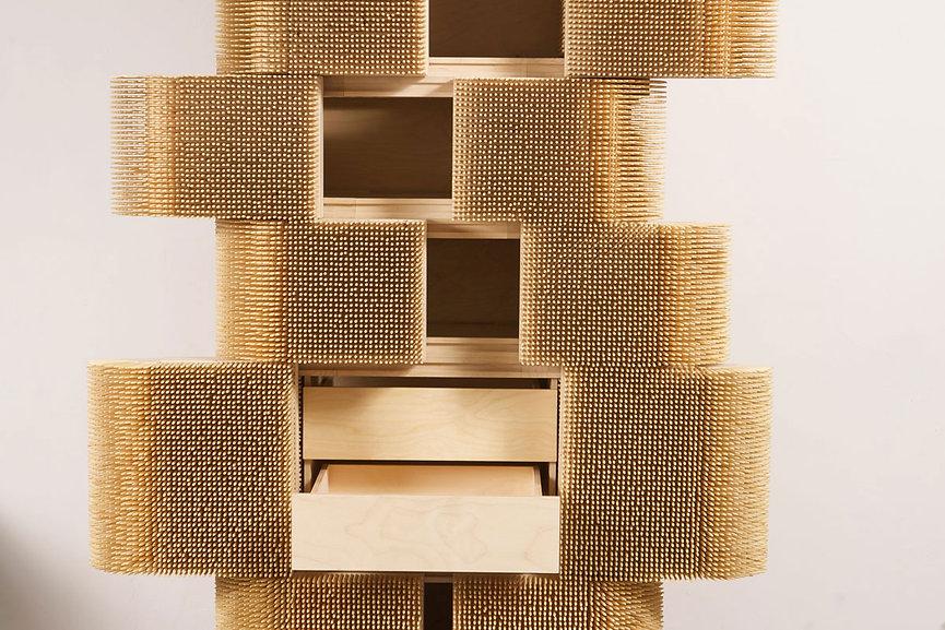 90591-porcupine-cabinet-02-sebastian-err