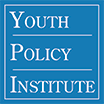 Youth Policy Institute (YPI)