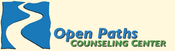 Open Paths Counseling Center
