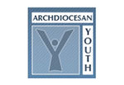 Archdiocesan Youth Employment