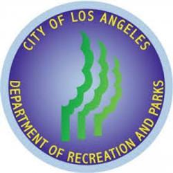 Dept. of Recreation and Parks
