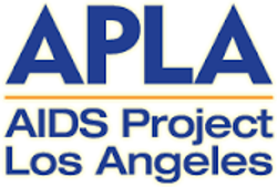 AIDS Project Los Angeles