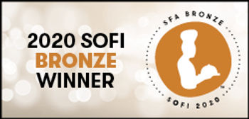 sofi-2020-bronze-badge-website.jpg