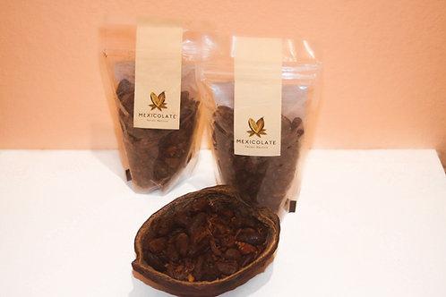 Mexicolate Cacao