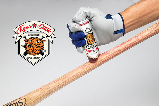 Tiger stick Bat Application-Logo    webs