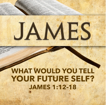 What Would You Tell Your Future Self?