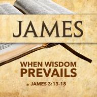 When Wisdom Prevails