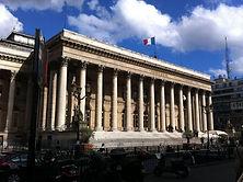 1200px-Palais_Brongniart_PARIS.jpeg