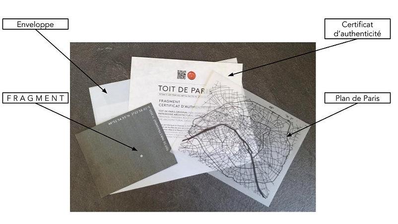 TOIT DE PARIS - Presentation 10_2020 (15