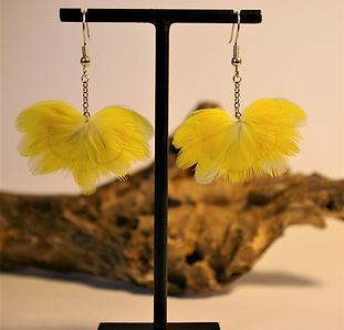boucles d'oreilles jaunes.jpg