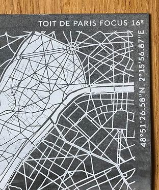 Toit de Paris-focus 16e-idées cadeaux