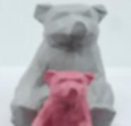 Capture d'écran 2019-01-24 à 17.23.37.pn