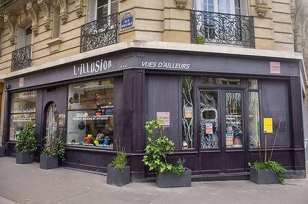 2019 - L'illusion vues d'ailleurs-14.jpg