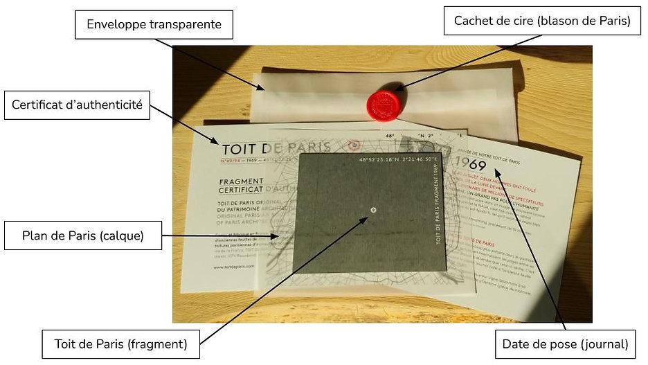 Proto fragment test (4).jpg