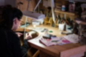 Desidero - boutique et atelier 1.JPG
