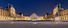 1920px-Louvre_Museum_Wikimedia_Commons.j