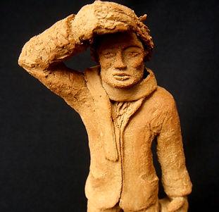 Sculpture adulte (2).JPG