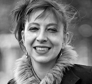 Hélène Vitali